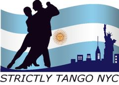 Strictly Tango N.