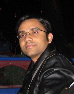 Arindam S.