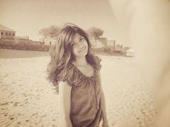 Madhurya S.