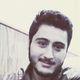 Achraf B.