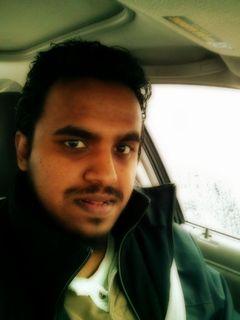 Fahim H.