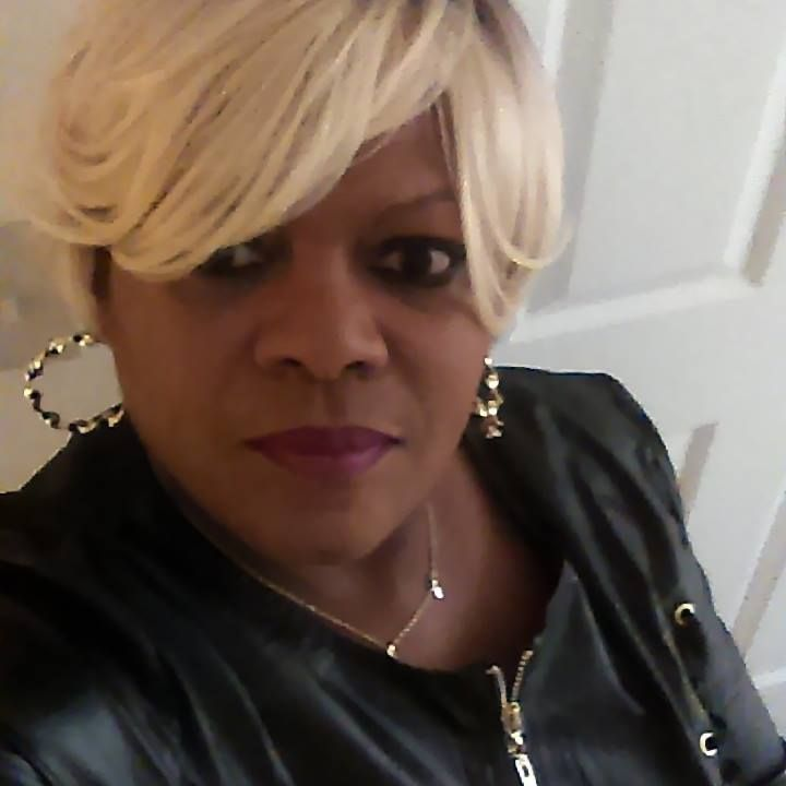virginia divorced singles Featuring: divorced chilhowie virginia - signup to our free singles site now divorced chilhowie virginia - meet them for free always active dating web site, with many people by you.