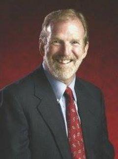 Lee E. Ogden, C.