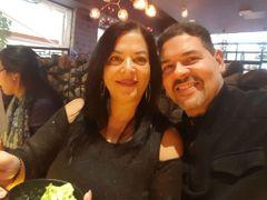 Carmen&Carlos M.