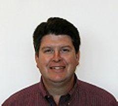Bryan W.