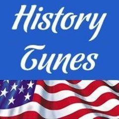 HistoryTunes