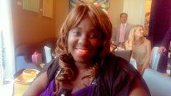 Adwoakwayisi