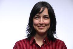 Gabriela de Q.