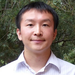 Yoshiyuki I.