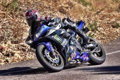 San Diego Ruff Ryders Bike Night | Meetup