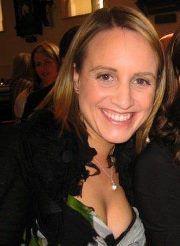 Avril C.