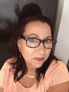 Esther Maria A.