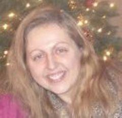 Barbara McNamee M.