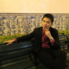 Yu-Chung (James) Y.