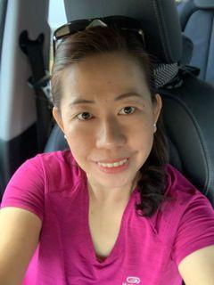 Suat Ling S.