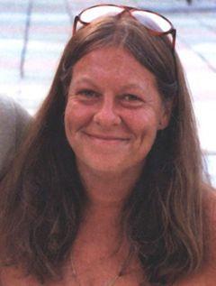 Janet P.