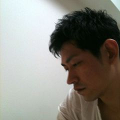Atsushi K.