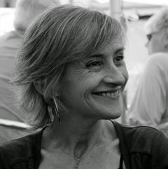 Emma M.