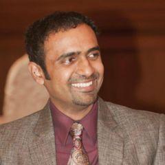 Safdar K.
