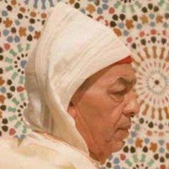 Soufian El M.