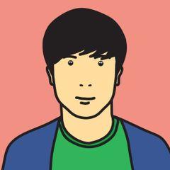 KyungJo M.