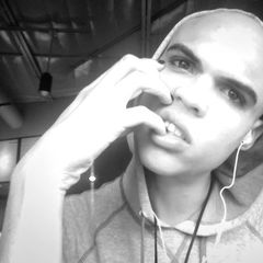 Adam P  - The Psychic Way (Houston, TX) | Meetup
