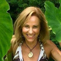 Maggie Kuhn J.