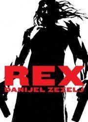 Rex A.