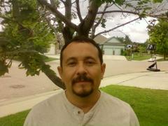 Brian J B.