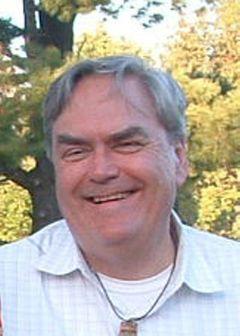 John R. S.