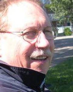 Allan K.