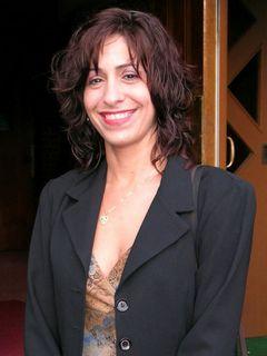 Susan A N.