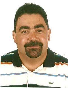 Santiago Maroto I.