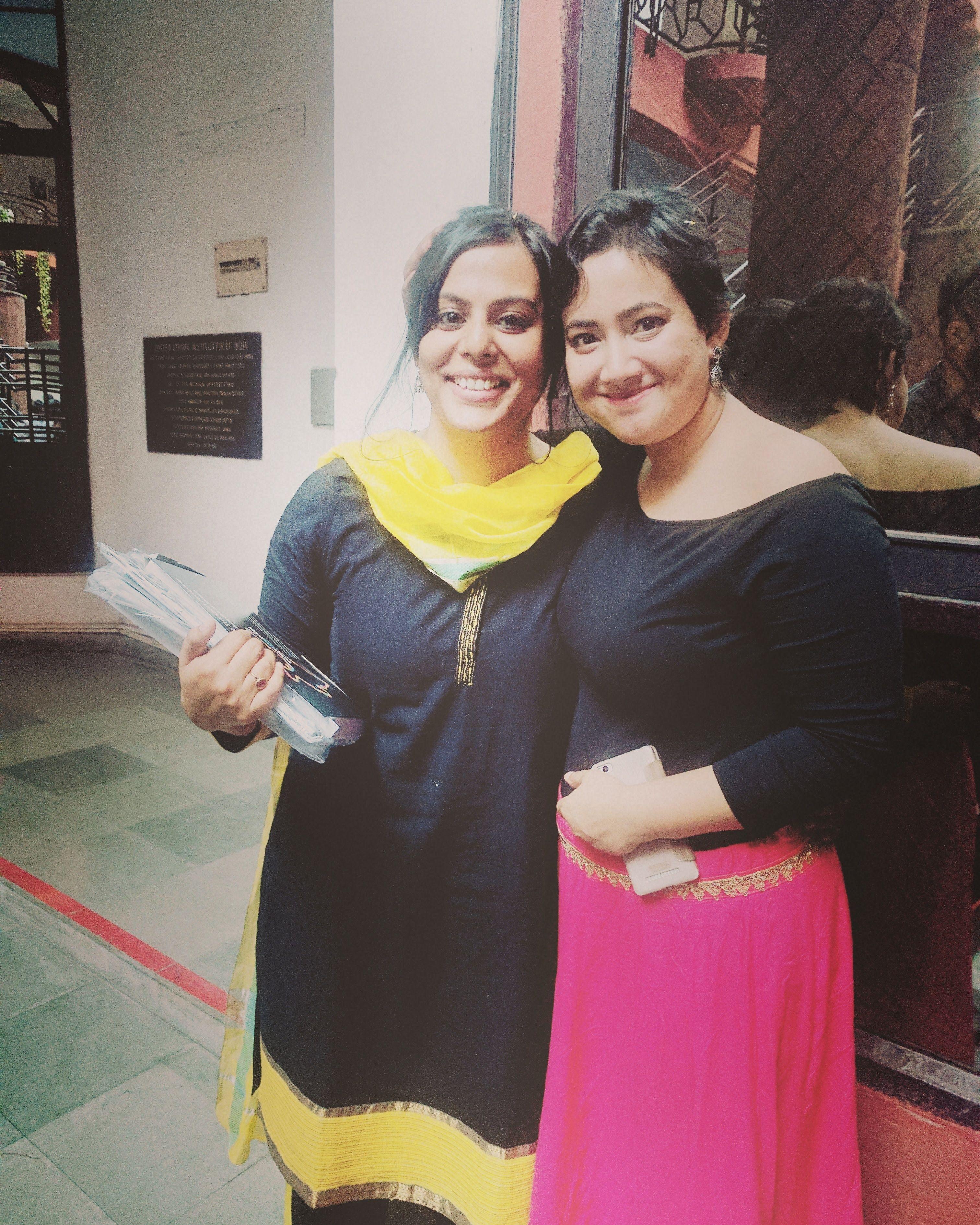 Friendship club in delhi ncr