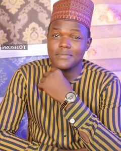 Ibrahim A.