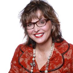Christine Meeker L.