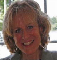 Cindy T