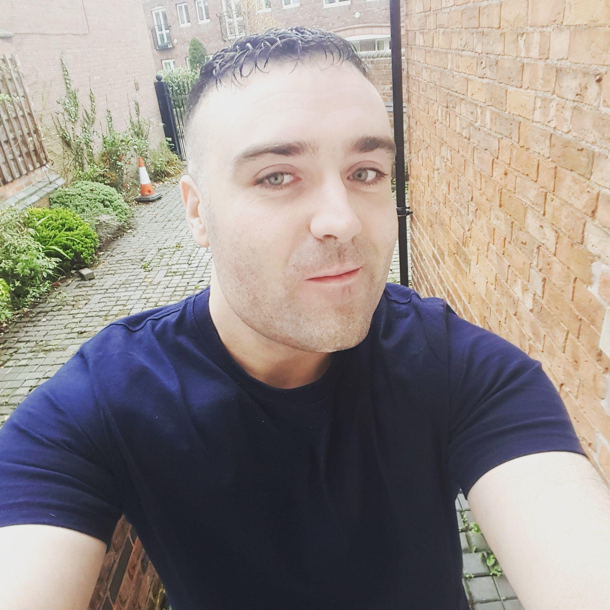 meet alex singles Attend lovestruck london dating events a fun, relaxed way to meet new people free events for members and non-members alike.