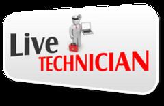 LiveTechnician