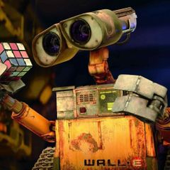 Walle S.