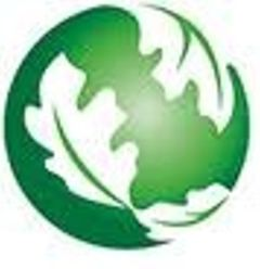 The Nature Conservancy - D.
