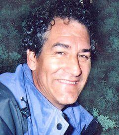 Rod Pereira A.