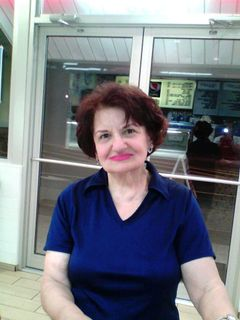 Phyllis R.