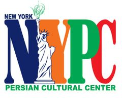 New York Persian Center (.