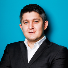 Vasilij N.