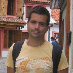 Balázs B.