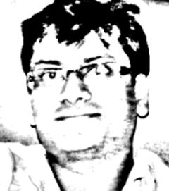 Akhil B.