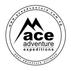 Ace Adventure E.