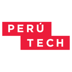PeruTech M.