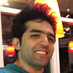 Bahman E.